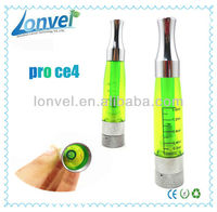 alibaba.com france e cigarette pro ce4 china 2013 new product