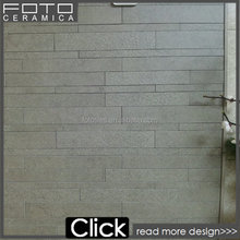 Glazed porcelain backsplash tiles lowes wholesale