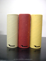 Quality Paper Tube Company