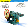 China Made Good Quality Common Iron