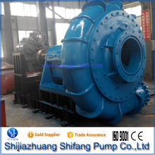 Pumping Sand Industrial using Dredge Pump,Sand Suction Dredge Pump