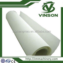 Engineered Filter Fabrics Color Carbon Fiber Cloth