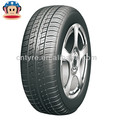 Hot sale new car tyre Triangle Leao Duraturn PCR tyre 175/80R13 185/80R13