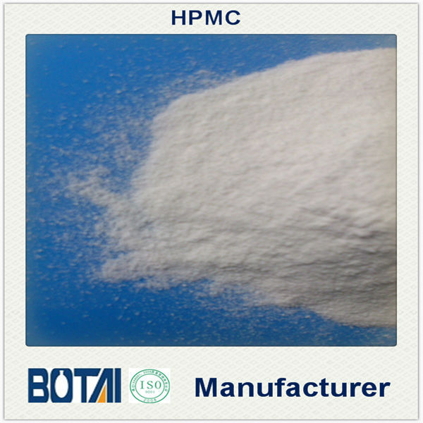 hpmc for natural stone coating & tile grouts