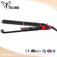 Top Selling Products In Alibaba Flat Iron japanese hair straightener