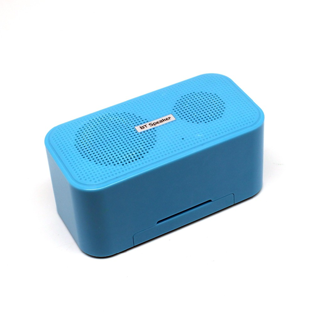Low Cost Pink Mobile Speakers Review For Outdoor
