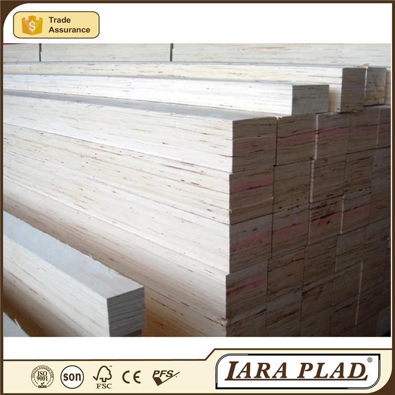 Multifunctional contruction lvl building material
