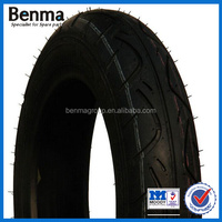 wholesale various model of motorcycle tire 3.25-16 3.50-16