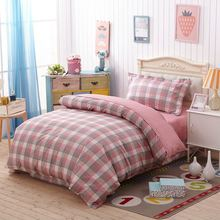 Good performance china factory direct sale luxury home textile Price