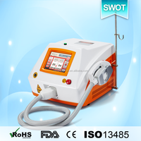 SWOT-Portable ipl laser for hair removal bangkok with factory price