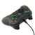 Honson wired game Controller for Xbox 1 one  controller