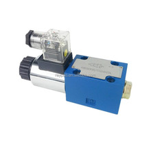 4we6 serie <span class=keywords><strong>rexroth</strong></span> idraulico valvola solenoide direzionale