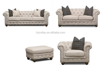 Sex sofa of goodlife, wedding furniture loveseat sofa/party sofa
