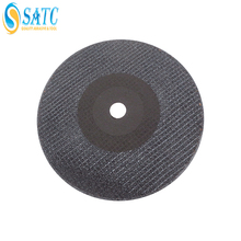 abrasive grinding and cutting wheel with high quality and good price