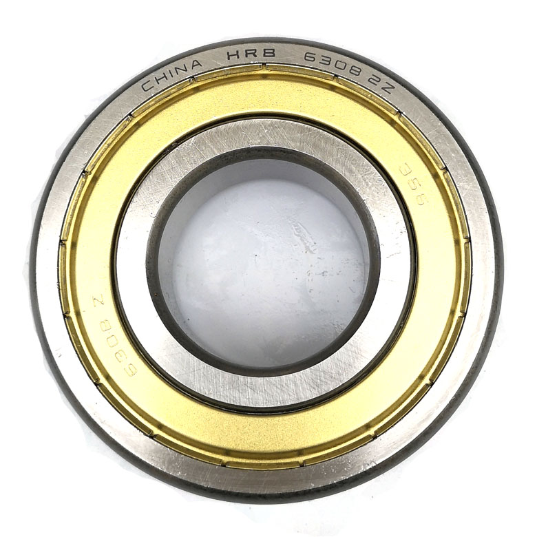 High quality deep groove ball <strong>bearing</strong> cheap <strong>bearing</strong> 6001 6002 6003 6004 6005 6006 6201 6202 6203 6204 6205 6206 6301 6302 6303