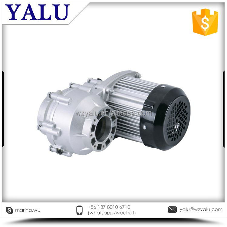 High cost performance best selling reciprocating dc motor