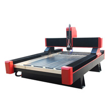 China COM-9015ME Drilling Small Marble /Stone Photo Laser Engraving Machine