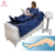 Top Beauty air pressure infrared massage lymphatic drainage machine body shape suit
