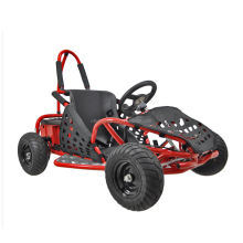 2017 hot sale 48V 1000W kids racing go kart(TBG01)