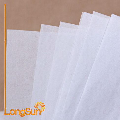 pas cher emballage papier de soie pour les v tements chine suppy papier de soie papier d. Black Bedroom Furniture Sets. Home Design Ideas