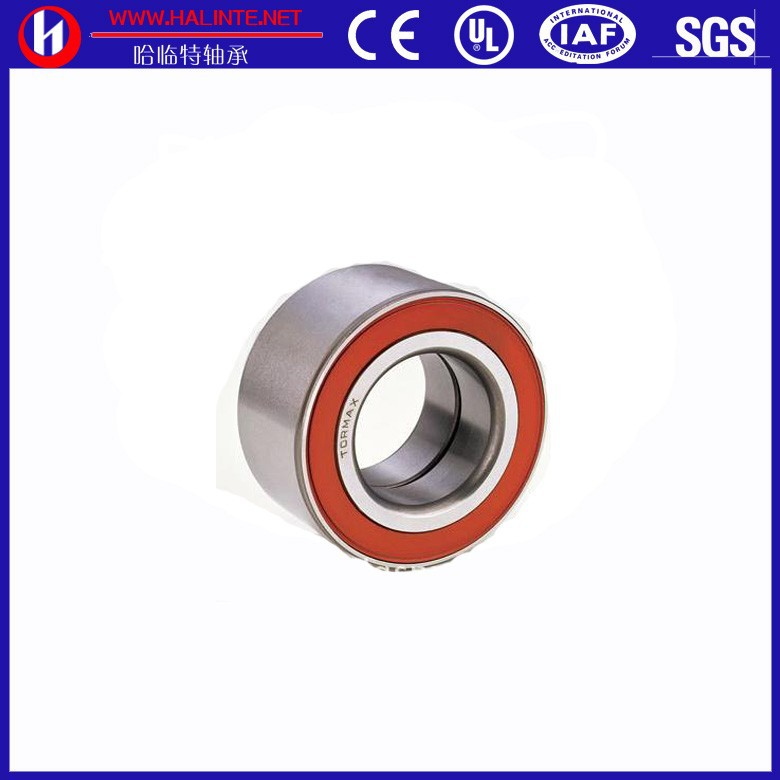 Wheel bearing wheel hub bearing DAC45800045 sizes 45x80x45 mm for toyota minibus