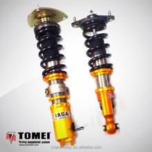 IASATI TOMEI Coilovers RS3 Type SHock Absorber for BENZ W211
