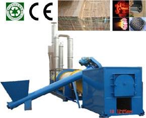 air dryer low production cost high capacity CE