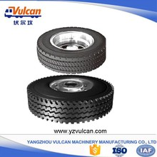 China tire manufacturer 235/75r17.5 truck trailer tyre