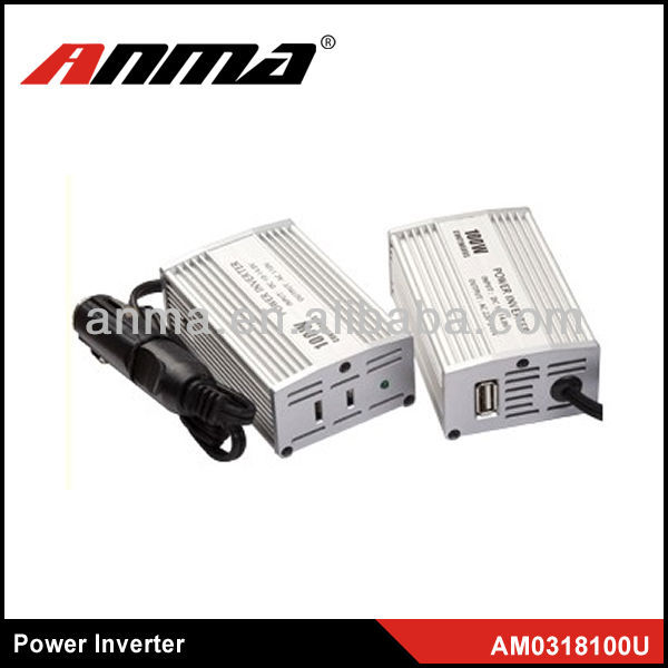 Good quality power inverter inductive load