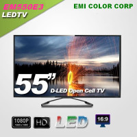 55 inch Prominent 1080P LED TV