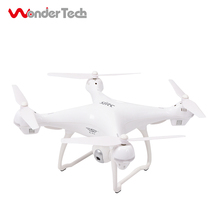 2.4G RC Drone With 1920*1080P Adjust Camera FPV Follow Wifi Quadcopter Helicopter Radio Control Toy Aircraft Model