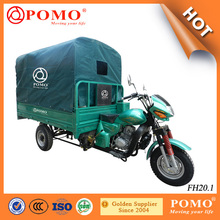 Direct & Factory Dumper Motorized Cargo Tricycle, 200Cc Cargo Tricycles, Cargo Bikes For Sale