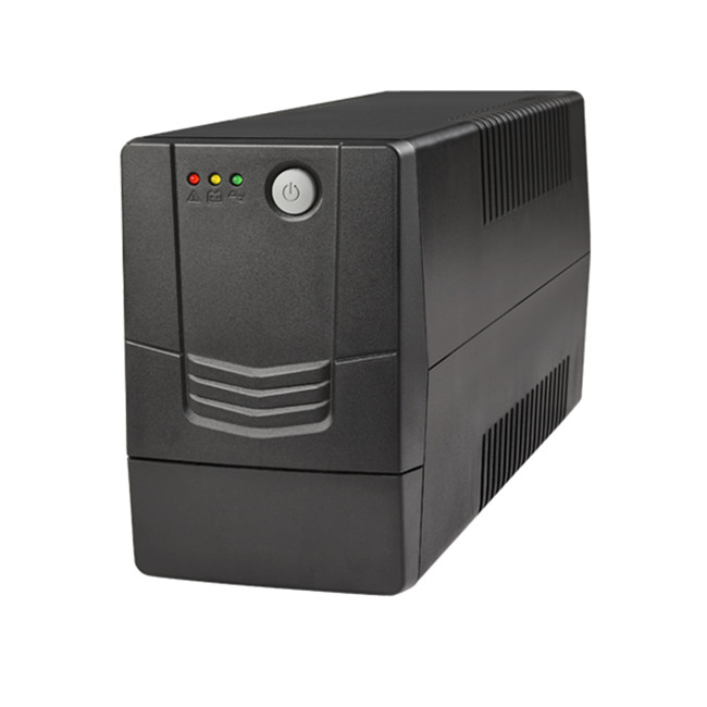 Cheapest and good quality Manufacturer direct sale sorotec ups For home applications