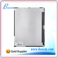 Original LCD for iPad 2 64gb wi fi 3g