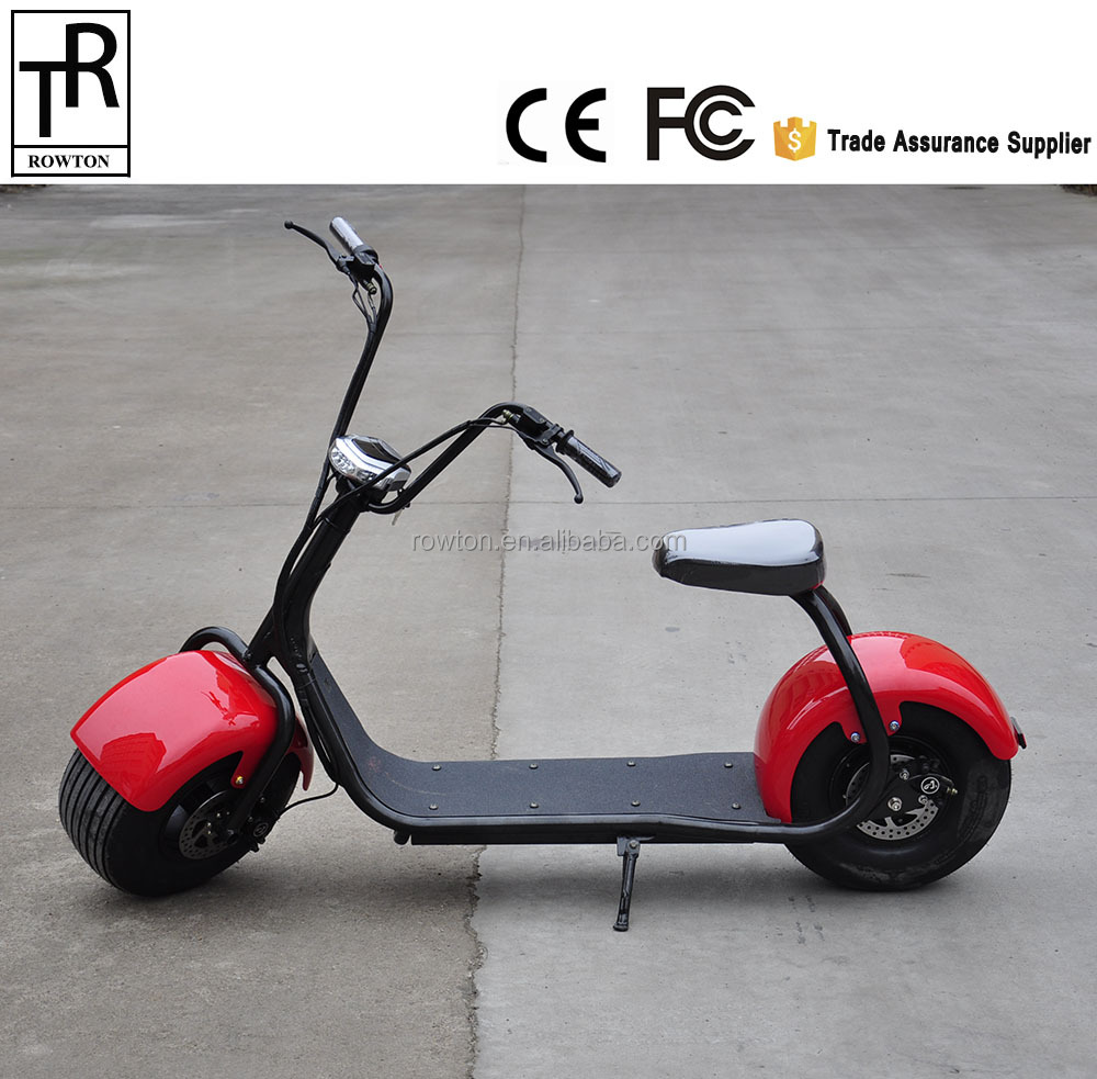 wholesale 1000w electric scooter for adult 1000 watt electric scooter