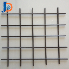 High quality cheap price concrete steel wire A142 reinforcing meshes manufacturers