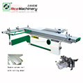 MJ3200B High quality Chinese Woodworking Table Panel Saw