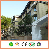 Waterpoof 3MM Soft Flexible Wall Cladding Exterior Wall Slate Tile