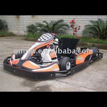 Adult Karting 270cc