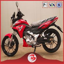 Alibaba China Supplier Mexico Durable Motorcycle