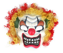 New Arrival OEM quality animal cartoon face masks in many style