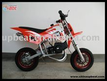 49cc pull start dirt bike mini pit ibke 49cc pit bike 2 stroke pit bike