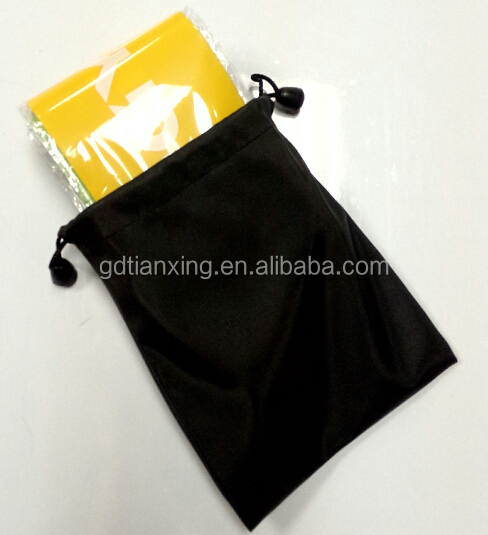 nylon bag package .jpg