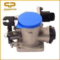 export auto parts accessory products Throttle body