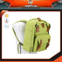 Business Computer College Travel Backpack, rucksack Backpack for Girls