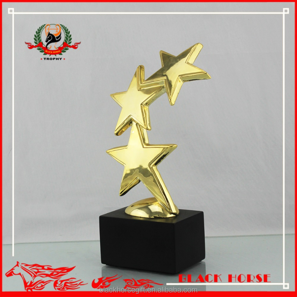 wholesale wood base star shape craft supplies