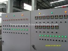 Baking products machinery