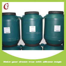 Good Quality EVA forming Silicone release agent