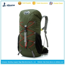 Wholesale manufacturer cycling backpack hiking&camping backpacks bicycle backpack bag factory treasure