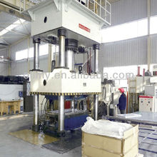 FRP Mould Machine for